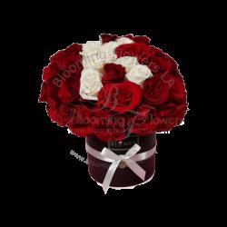 Flower Box 4