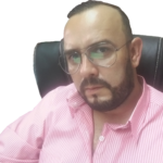 IngenieroFernando Pérez